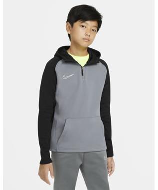Nike Dri-FIT Academy Hoodie
