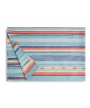 ADIRONDACK THROW BLANKET