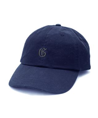 GOTHIC DAD HAT
