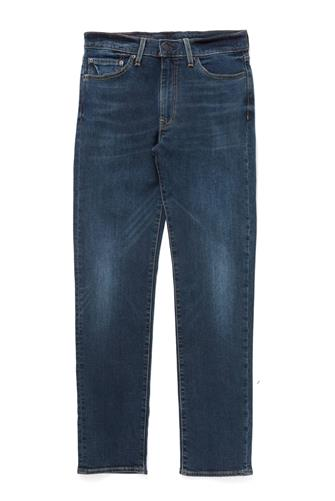 511 Slim Fit Jean in Abu DARK DENIM