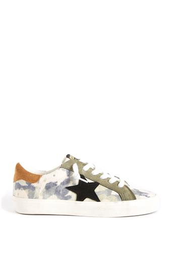 Repeat Multi Madness Sneaker MULTI