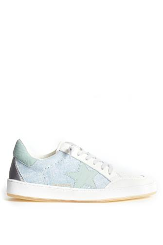Gali Star Sneaker WHITE-MULTI--