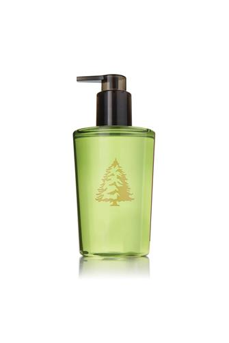 Frasier Fir Hand Wash GREEN