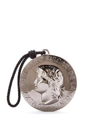 Coin Clutch