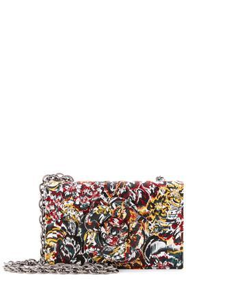 Floral Fil CoupÉ TRO Bag