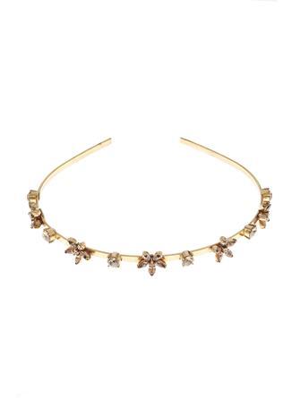 Crystal Star Headband