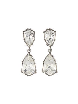 Gallery Earrings