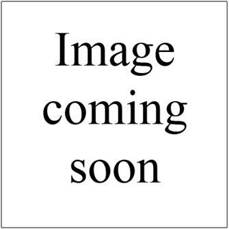 Tweed Lace Dress