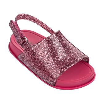 MINI BEACH SLIDE SANDAL