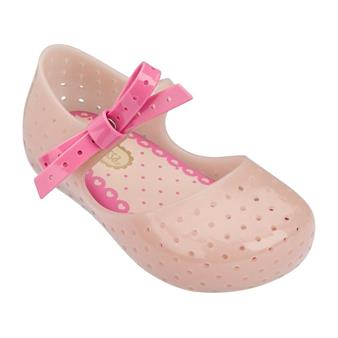 55ac7b805c Shop here on Melissa Shoes USA