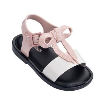 MINI MAR SANDAL