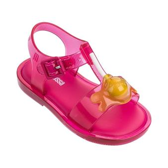 MINI MAR SANDAL II