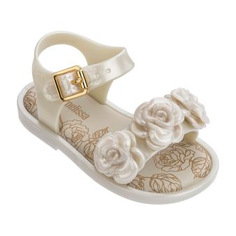 MINI MAR SANDAL III
