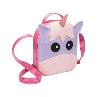 MINI MELISSA BAG UNICORN