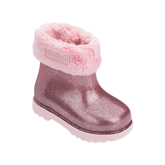 MINI WINTER BOOT