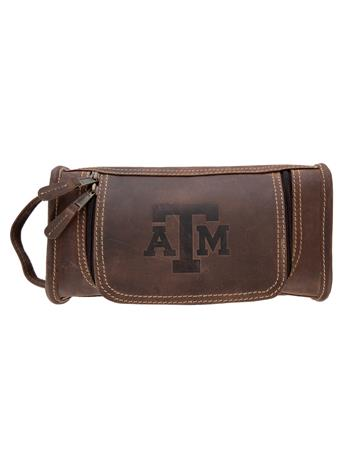 Texas A&M Taylor Falls Travel Kit