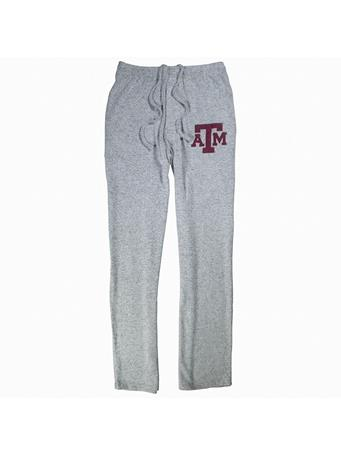 Texas A&M Reprise Men's Sleep Pant