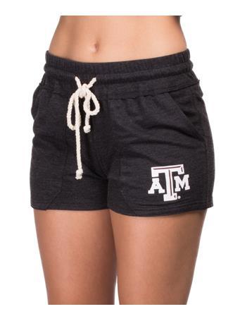 Texas A&M Aggie Tempo Shorts