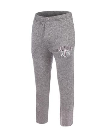 Texas A&M Aggie Men's Layover Pant