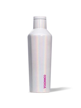 Corkcicle Sparkle Unicorn 16oz Canteen