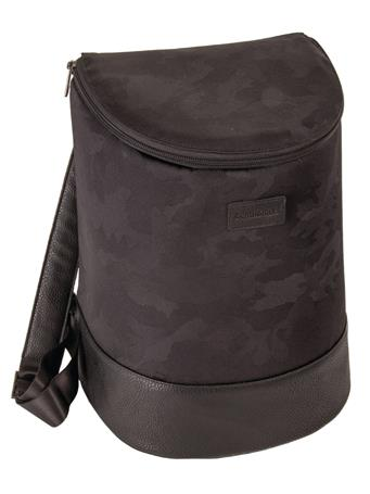 Corkcicle Cooler Bag Eola
