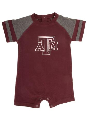 Garb Texas A&M Infant Kristoff