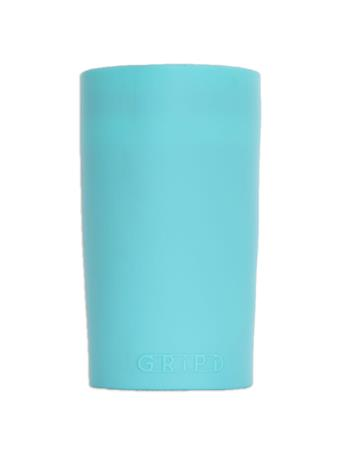 Gripi Sleeve 20oz Pair with Tumbler