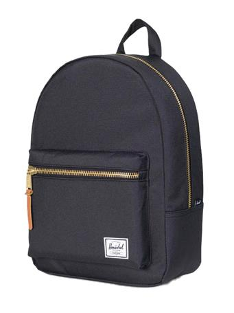 Herschel Grove X Small Back Pack