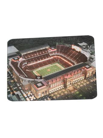 Texas A&M Kyle Field Small Cutting Board
