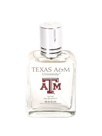 Texas A&M Aggie Perfume