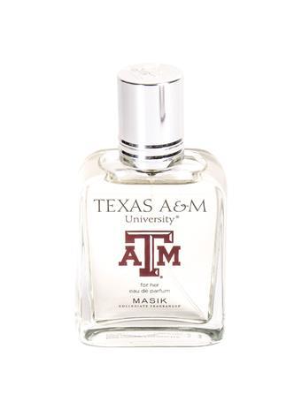 Texas A&M Aggie Perfume