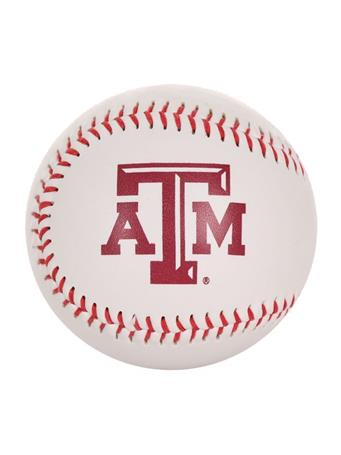 Texas A&M Baseball