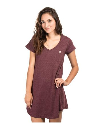 Texas A&M Aggie Women's Trinity Dress