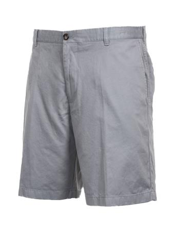 Southern Tide Texas A&M Gameday Skipjack Shorts