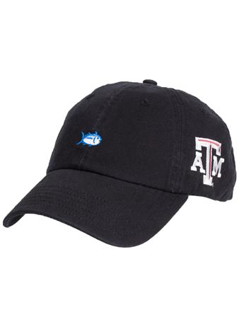 Texas A&M Southern Tide Gameday Hat