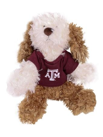 Texas A&M Aggie Crackers Dog