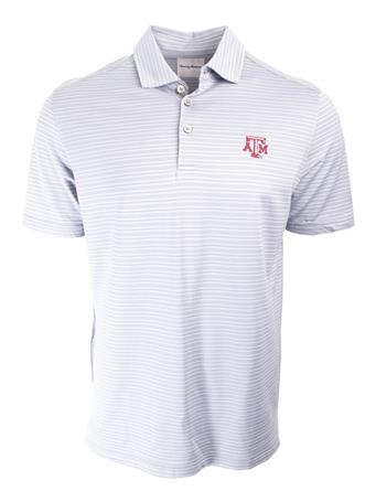 Texas A&M Aggies Tommy Bahama Rico Polo