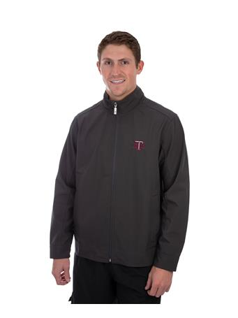 Texas A&M Tommy Bahama Ace Flier Jacket