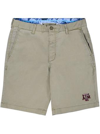 Texas A&M Tommy Bahama Boracay Short