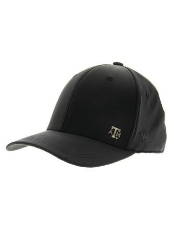 Texas A&M Aggies Too Simple Athletic Cap