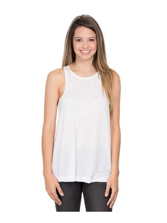 ZSupply The Rib Racer Tank