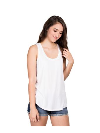 Women's Sleek Jersey Tank