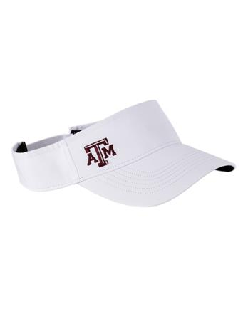 '47 Brand 2018 Texas A&M Repetition Visor