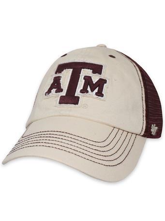 Texas A&M '47 Brand Taylor Closer