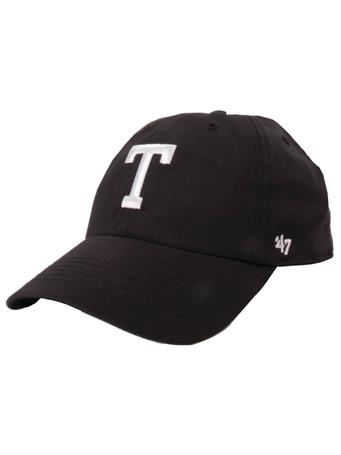 Texas A&M '47 Brand Block Repetition Clean Up