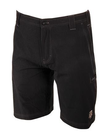 Texas A&M GameGuard Men's Charcoal Short