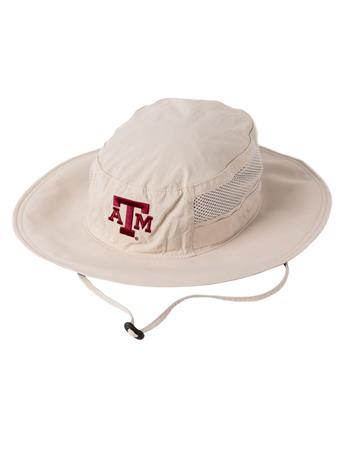Texas A&M Columbia Booney II Hat