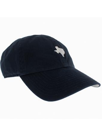 '47 Brand State of Texas Base Runner Cap