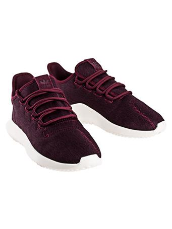 2018 Adidas Womens Tubular Tennis Shoes