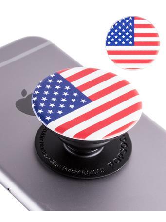 American Flag PopSocket